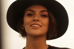 Millie-frameshots-hires3-3-cropped-scaled